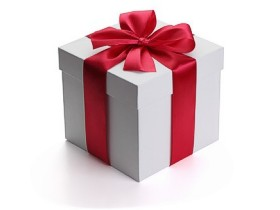 Kleine Geschenke Erhalten Die Freundschaft Und Das Nicht Nur An