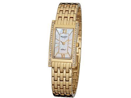 Regent Uhr - Damenuhr La Donna LD-1225