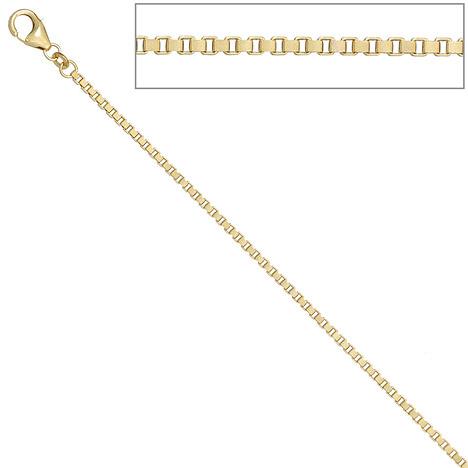 sigo venezianerkette 585 gelbgold diamantiert 2 mm 60 cm gold kette goldkette. Black Bedroom Furniture Sets. Home Design Ideas