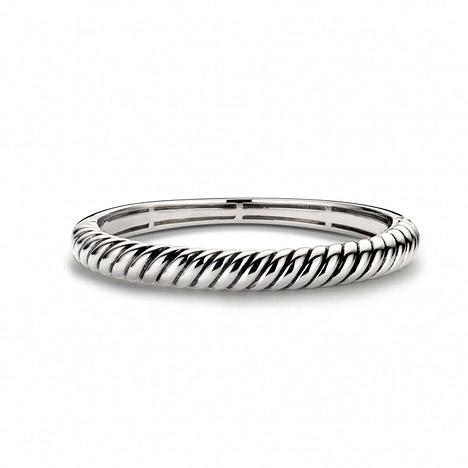 Armbaender für Frauen - Ti Sento Armreif 925 Silber  - Onlineshop Goettgen