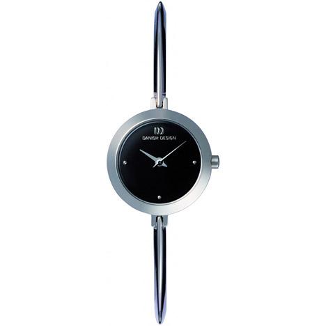 Uhren für Frauen - Danish Design Armbanduhr  - Onlineshop Goettgen
