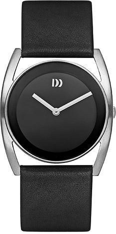 Uhren für Frauen - Danish Design Armbanduhr Damen LB 3 bar  - Onlineshop Goettgen