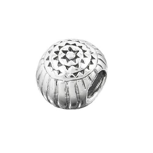 Armbaender für Frauen - SIGO Bead, Silber 925  - Onlineshop Goettgen