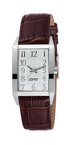 Esprit Armbanduhr FUNDAMENTAL