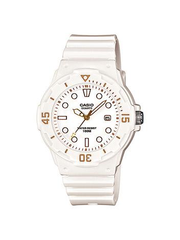 Uhren für Frauen - Casio Armbanduhr Collection Women  - Onlineshop Goettgen