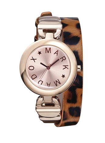 Mark Maddox Armbanduhr Damen