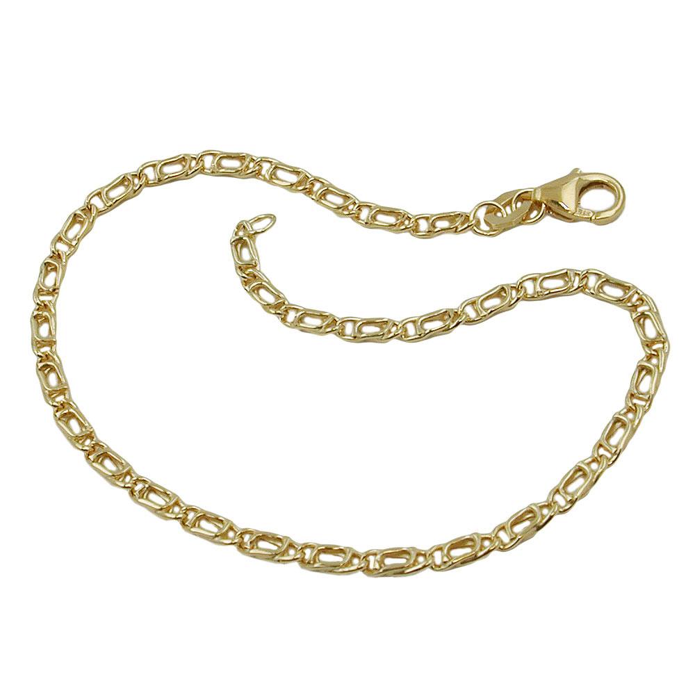 sigo armband tigerauge 19cm gold 375 schmuck u uhren onlineshop forum und. Black Bedroom Furniture Sets. Home Design Ideas