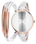 Armbanduhr Damen - FINESSE collection