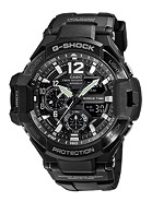 Armbanduhr G-SHOCK Superior Series