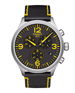 Armbanduhr Herren CHRONO XL CLASSIC TOUR DE FRANCE EDITION
