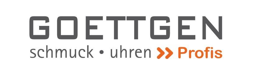 Goettgen Media